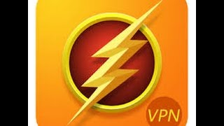 FlashVPN Free VPN Proxy