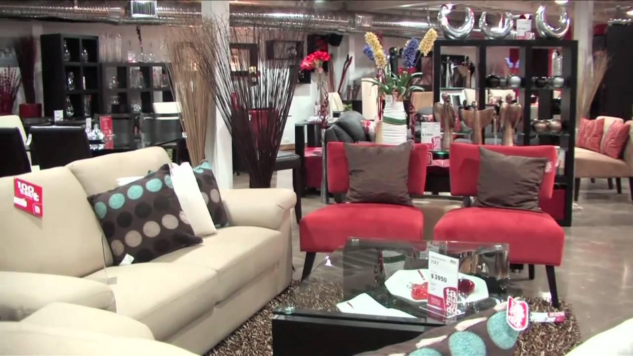 Muebles Tamarindo Guadalajara - Muebles Para Tienda De Ropa En Aguascalientes Cddigi Com[mjhdah]https://i.ytimg.com/vi/Y2cPgHUy-7c/maxresdefault.jpg