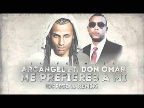 arcangel-ft-don-omar-me-prefieres-a-mi-official-remix-la-formula.html