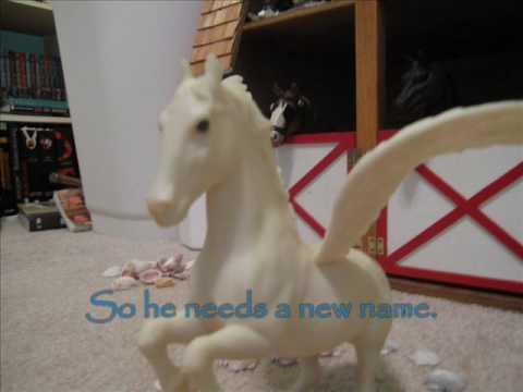 Breyer Horses Names Breyer Horse Name Contest