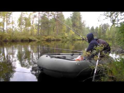 ищу компаньона для того рыбалки москва