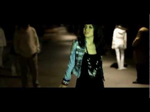 Dj Layla Feat Alissa - City Of Sleeping Hearts