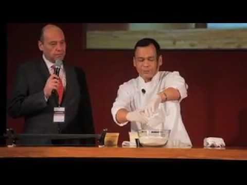 Roti Canai Recipe