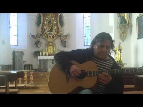 Die Toten Hosen - In Dulci Jubilo
