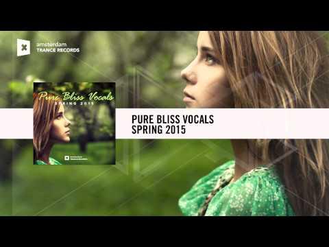 Bliss - 9 Say Goodbye