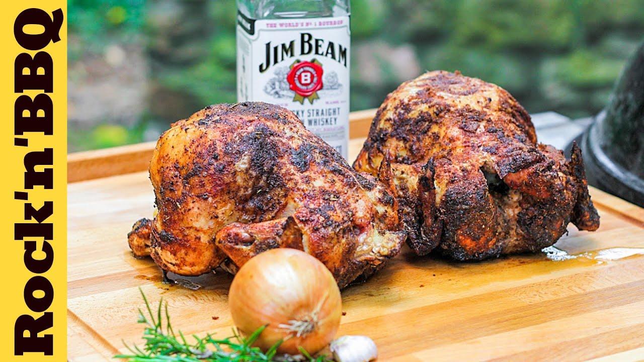Chicken amp Beer Menu Menu for Chicken amp Beer McKinley