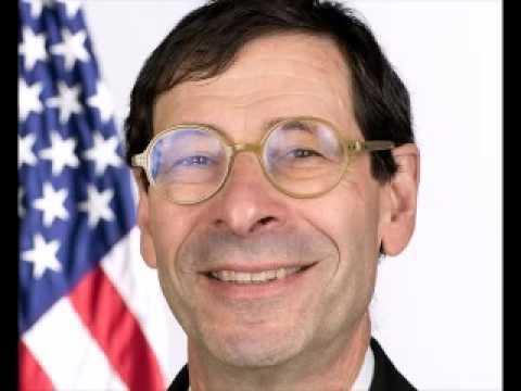 IMF picks White House adviser as chief economist