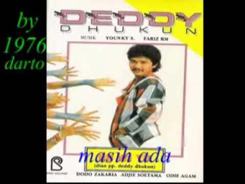 Masih Ada (d.dhukun & Dian Pp) Lagu Thn 80an video