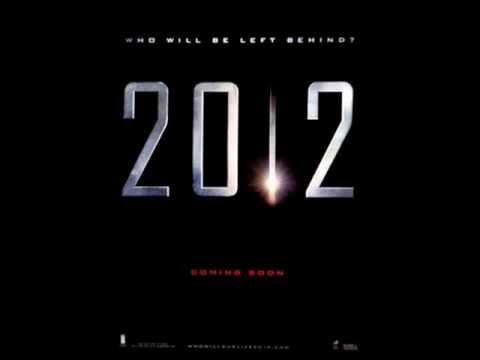 2012 Trailer Theme Song