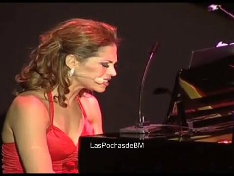 Bianca Marroquín Karaoke(con voz) No Pierdas Fé En Mi♥