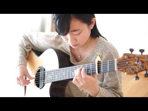 Masaaki Kishibe - Hajimari