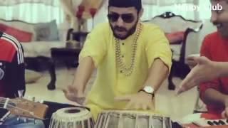 New Bangla Hip Hop Song 2016   Gaan Friendz   Ki Gaabi Tui