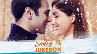 download lagu 'sanam Re' Songs  Jukebox  Pulkit Samrat, Yami gratis