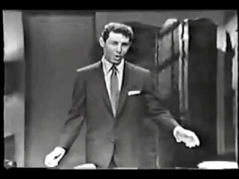 Eddie Fisher - I