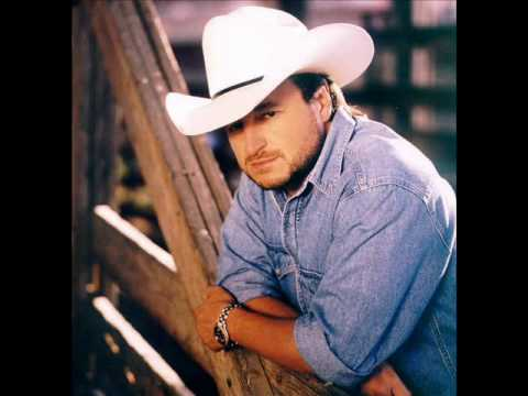 Mark Chesnutt - Brother Jukebox