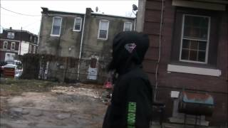 """MOVIE TRAILER """"MAKE THE HOOD RICH"""" Thug To A Soldier 4 God (2017)"""