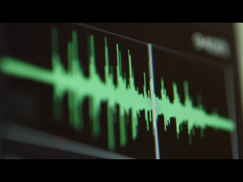 Tech pinpoints gun violence using sound
