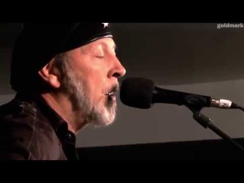 Richard Thompson - Woods of Darney