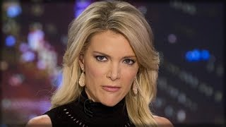 Download LEARN THE REAL REASON MEGYN KELLY LEFT FOX NEWS AND IT'S NOT WHAT YOU THINK 3Gp Mp4