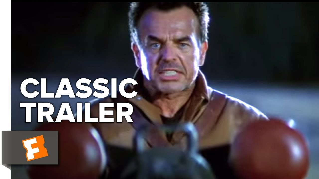 Ray wise jeepers creepers