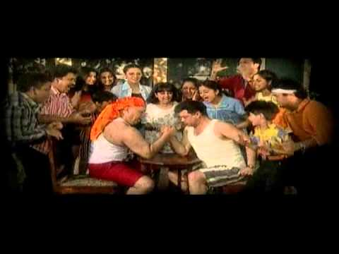 Meethi Meethi Baatein video