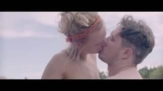 CHEMO (Chemia) Poland, 2015 trailer