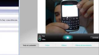 Chatea desde Tu PC a un Blackberry Messenger PIN TO PIN Gratis!!!!!!!!