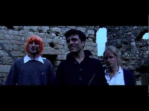 Avant Première Harry Potter 7 - 2ème Partie Le 13 Juillet MEGA CGR NARBONNE ...
