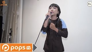 Video clip Màn Trình Diễn Xúc Động Của Thí Sinh Nhí Trong Đêm Chung Kết 2 Sweethome [Official]