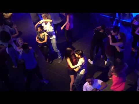 00149 DIZC2016 Several TBT with Jenssen on decks ~ video by Zouk Soul