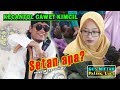 download mp3 dan video Terbaru Gus Miftah - SETAN APA Yang Merasukimu ( full paling lucu )
