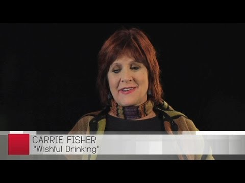 Carrie Fisher: Favorite Movie