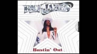 RICK+JAMES-BUSTIN+OUT+(ON+THE+FUNK).mp4