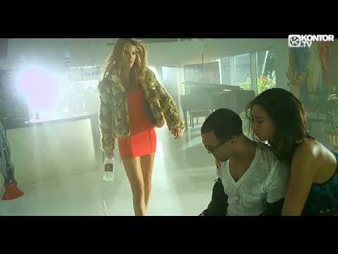 Timati Feat. Craig David - Sex In The Bathroom video