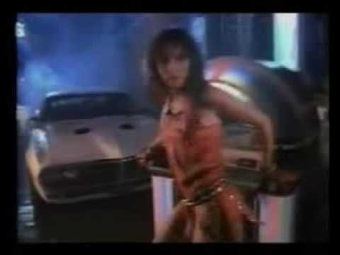 Sarah Brightman - Rain