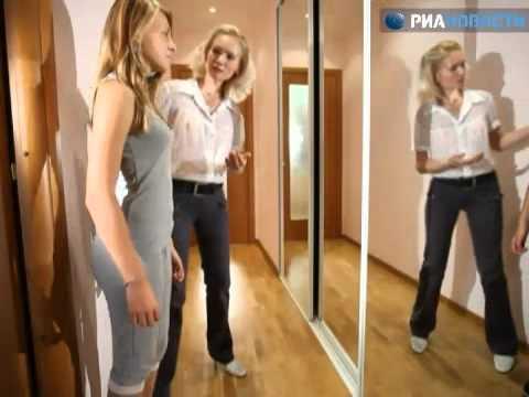 анорексия как похудеть