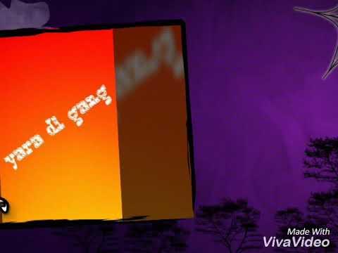 Ek Jaat pura smart song by gaurav seharawat