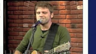 Watch Ben Hammond Touch video