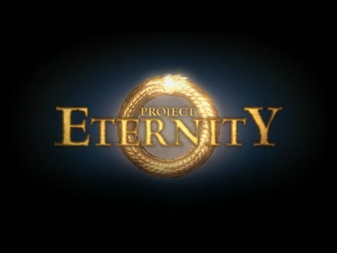 GS News - Fallout Devs Kickstart Project Eternity, We all win.