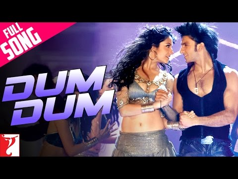Dum Dum - Full Song - Band Baaja Baaraat