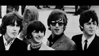 Vídeo 262 de The Beatles