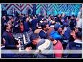 ابو الاشائيش عامل مزمار جامد جدااا النمر والانثى باغشم عريض هتسمعه فى حياتك وشغل هيكسر ديجهات مصر