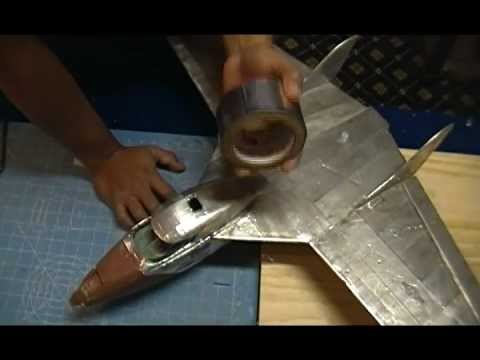 How To Bend Wood For Crafting