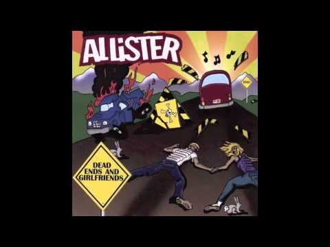 Allister - Moon Lake Village