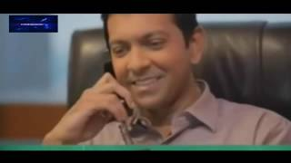 Bangla New natok HD || Distir baire || Tahsan