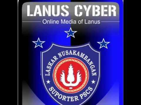 Lagu Anthem PSCS CILACAP  Lambang Wijaya Kusuma