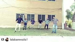 download lagu Selfie Gurshabad Bhangra gratis