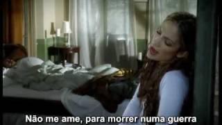 Jenifer Lopez Y Marc Anthony No Me Ames