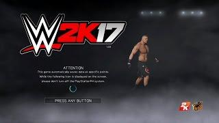 nL Live - WWE 2k17 Midnight Release Stream (w/ WWE 2k16 Farewell Stream!)