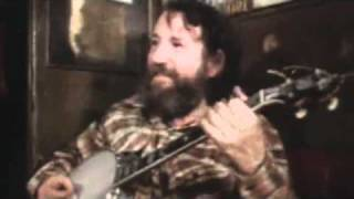 The Dubliners - Weile Weile Waila-HQ